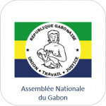 Ass-nat_gabon