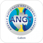 agence nationale grands travaux gabon