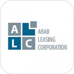 arab leasing company2