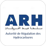 autorite-de-regulation-hydrocarbures_algerie
