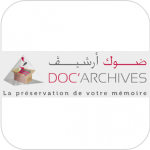 docarchives
