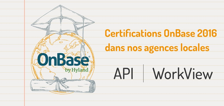 certificationsonbase2016
